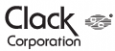 gallery/clack_corporation